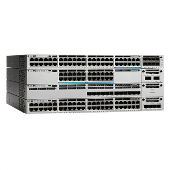 cisco-catalyst-3850-series_1167501335