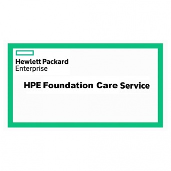 hpe_foundation_care