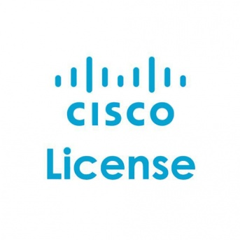 Netsource | Cisco Catalyst 3850 - Access Point Licenses