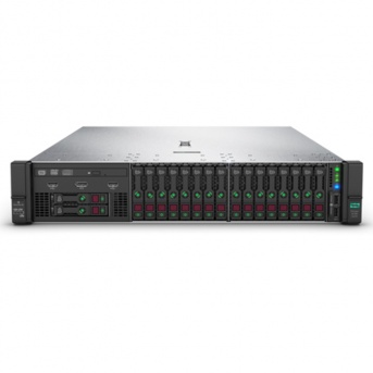 hpe-proliant-dl380-gen-10_1408041873