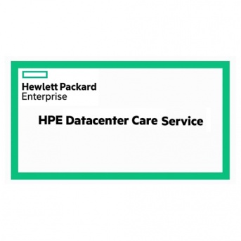 hpe_datacenter_care_1153259638