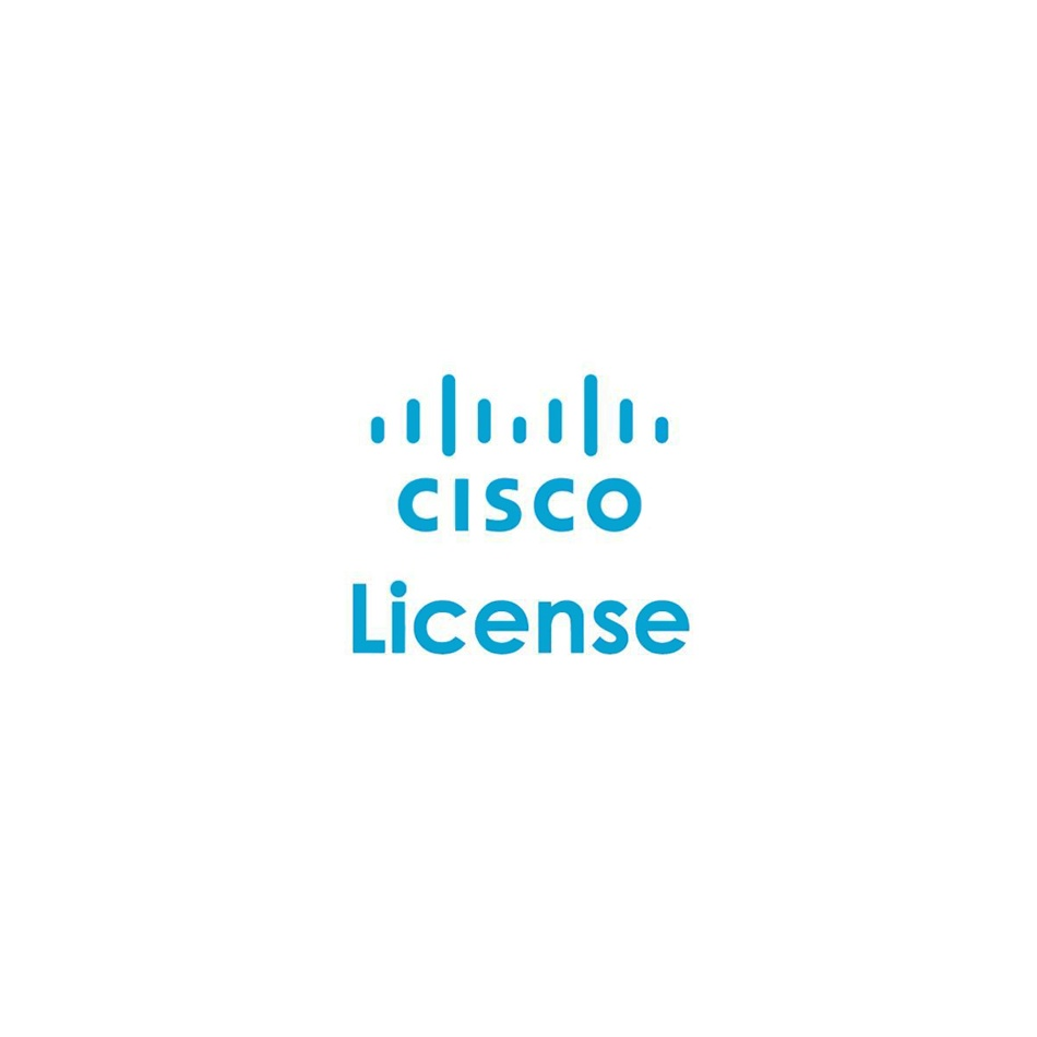Netsource | Cisco Catalyst 3850 - Software Licenses